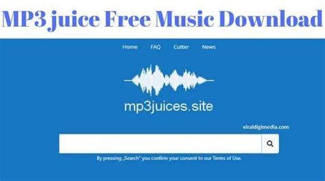 The query can be a song, artist, album, or lyrics. Mp3 juice app for Android Free Download {**Updated**} 2021