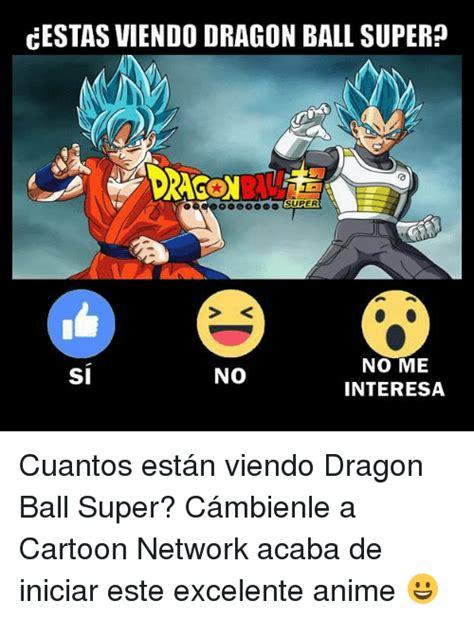 Super Memes - 25 best memes about dragon ball super dragon ball super memes