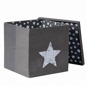 Ordnungsbox Mit Deckel : aufbewahrungsbox portfolio tags store it alles rund um das thema aufbewahrung ordnung ~ Udekor.club Haus und Dekorationen
