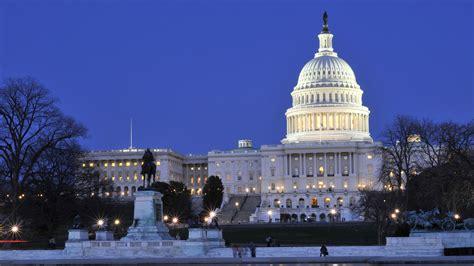 Washington, D.c. Student Travel