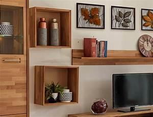 Wandregal Glas Wohnzimmer : rankgitter holz druckimprgniert die neueste innovation der innenarchitektur und m bel ~ Sanjose-hotels-ca.com Haus und Dekorationen
