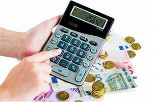 Lohn Berechnen Netto : sozialabgaben f r arbeitgeber arbeitnehmer sozialabgaben rechner ~ Themetempest.com Abrechnung