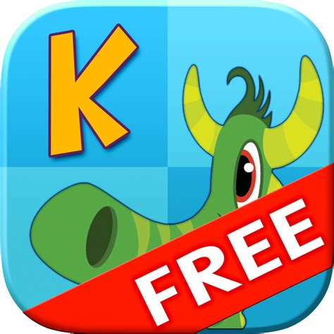 best preschool math apps math apps for kindergarten free kindergarten math 892