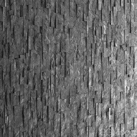 decorative wall stone panels  model  corona