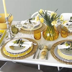 Assiette à Dessert Originale : assiettes motif pois vaisselle design et originale bruno evrard ~ Teatrodelosmanantiales.com Idées de Décoration