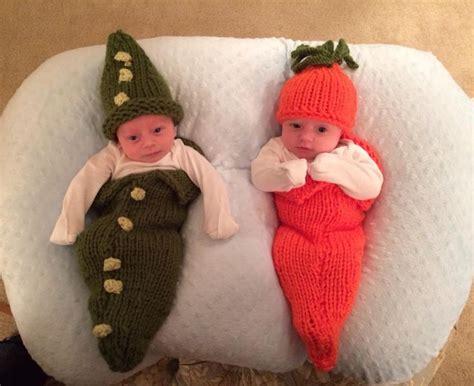 twin baby girl halloween costume ideas