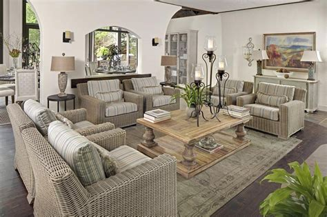 decorators showhouse indoor furnishings  outdoor