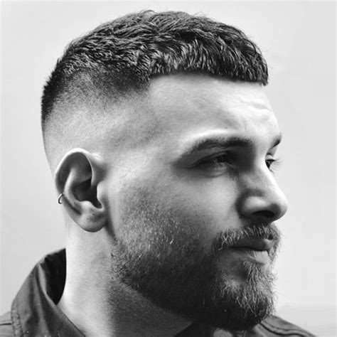 prohibition haircut mens hairstyles haircuts