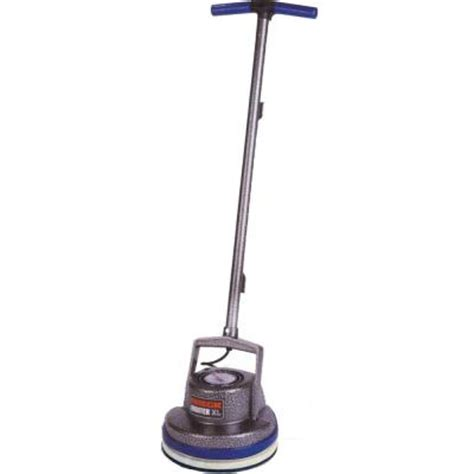 Oreck Commercial Floor Scrubber by Upc 743808005500 Oreck Kitchen Electronic Accessories