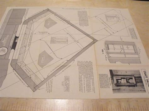 corner kitchen cabinet plans corner wall cabinet vintage woodworking plan 5836