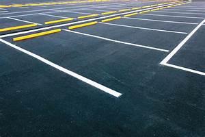 Commercial Parking Lot Maintenance Service   Asphalt Company  Parking