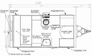 Aliner Camper Wiring Diagram