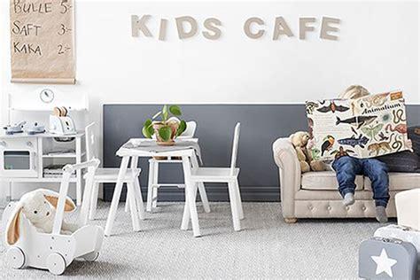 Kinderzimmer Deko Ch by Kinderzimmer Deko Honeyhome Ch