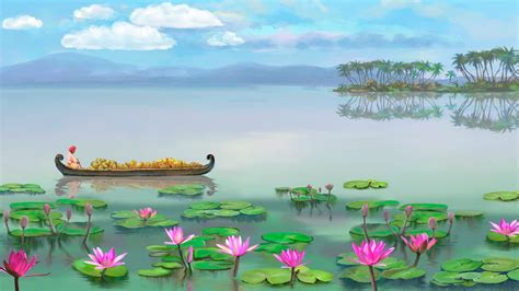 Animated Wallpaper Windows 8 Free - free animated wallpaper windows 8 take a relaxing