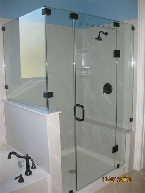 prefab shower stall in a bathroom stall prefab shower stall lowes house 1628