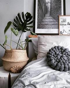 Warme Farben Fürs Schlafzimmer : we love nature warme unaufgeregte farben sind f r den natural living trend auch im ~ Markanthonyermac.com Haus und Dekorationen