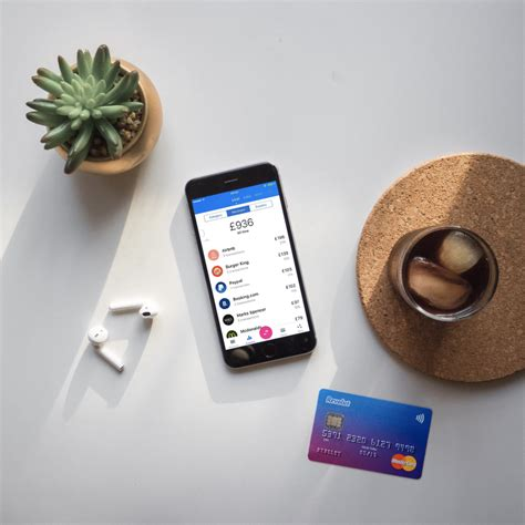You can buy, sell, and hold cryptocurrency (e.g. Revolut offers customers to hold, exchange and buy Bitcoin and other currencies | Bdaily