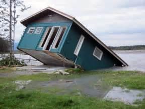 Sinking Borough by Sinking Borough 28 Images Sinking Borough Borough Of
