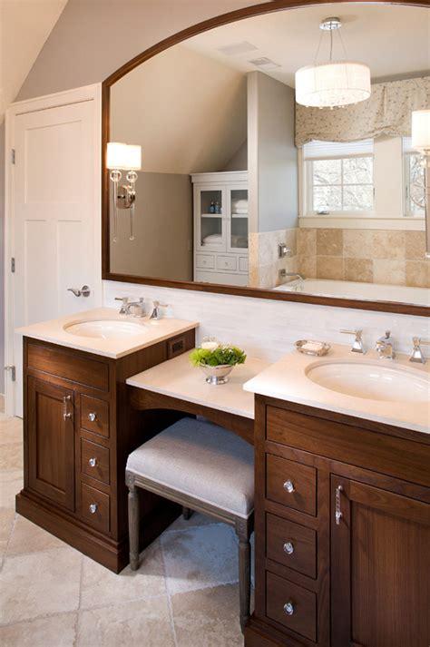 best paint color for bathroom makeup popular paint color and color palette ideas home bunch