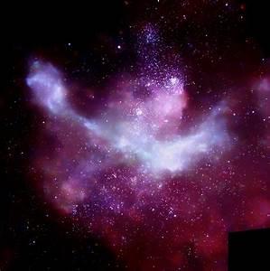 Carina Nebula: 14,000+ Stars | NASA
