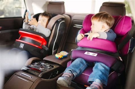 siege auto qui pivote siège auto pivotant comparatif test guide d 39 achat