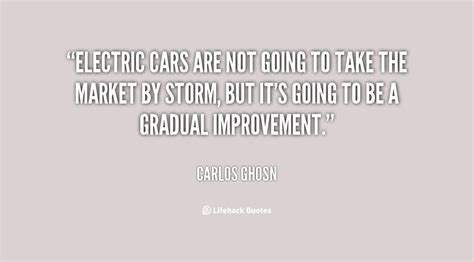 electric cars quotes image quotes  relatablycom