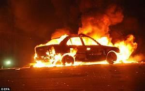 Welcome to DAFEMORITZ BLOG: Car Explosion Kill six In Yobe