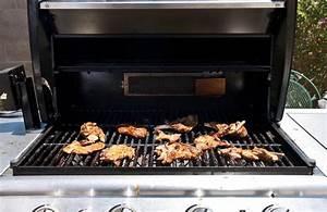 Outdoorchef Grill Gas : outdoorchef australian barbecue perth kleinster mobiler gasgrill ~ Yasmunasinghe.com Haus und Dekorationen
