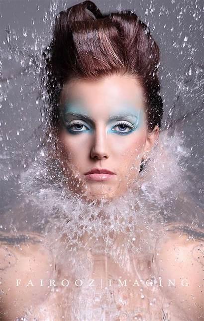 Wallpapers Modelmayhem Photographer Imaging Fairooz Makeup Artist