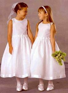 flower girl dress mass luxury wedding With girl dresses for wedding