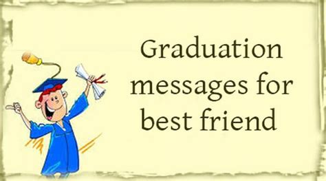 Graduation Messages For Best Friend. Excellent Invoice Template Simple. Personalized Graduation Card Box. Wedding Seating Charts Template Free. Fascinating Excel Legal Invoice Template. Obama Poster Generator. Mickey Mouse Clubhouse Birthday Invitations. Party Flyer Background. Simple Bi Project Manager Cover Letter