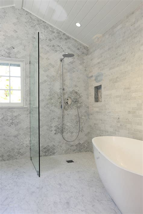 the bathroom in just 90 square forbes