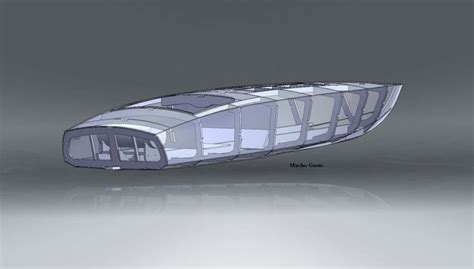 Model Hydrofoil Boat Plans by Free Boat Plans Pdf Hydrofoil Diy And