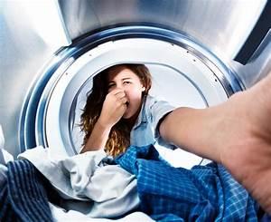 Waschmaschine Stinkt Was Tun : trockner stinkt wo liegen die ursachen ~ Yasmunasinghe.com Haus und Dekorationen