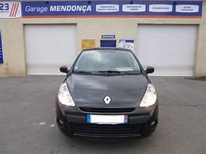 Garage Auto Toulouse : garage voiture occasion toulouse garage auto occasion garage peugeot perpignan voiture garage ~ Medecine-chirurgie-esthetiques.com Avis de Voitures