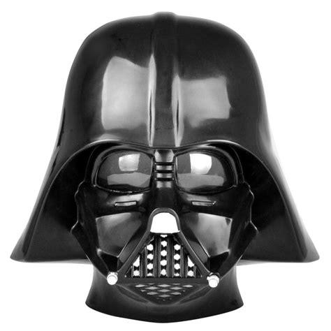 Maska Lorda Vadera