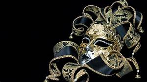 Masquerade Mask Wallpapers | masks | Pinterest ...