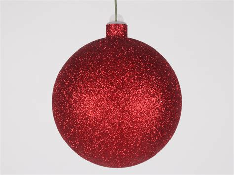 christmas ball ornaments bulk sanjonmotel