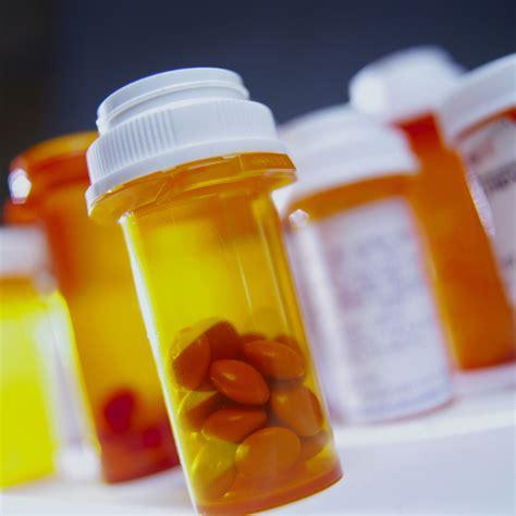 phenazopyridine urine color phenazopyridine doctor answers