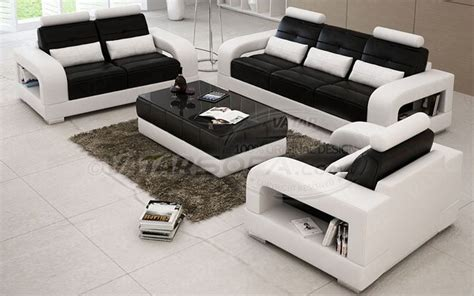 Leather Sofa Set Designs With Price In India by Lowest Price Of Sofa Set Sofa Set Price List
