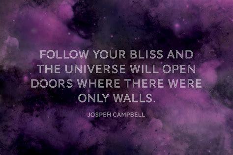 galaxy quotes wallpaper wallpapersafari