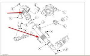 similiar ford engine diagram keywords ford 7 3 turbo diesel engine diagram further 7 3 diesel engine diagram