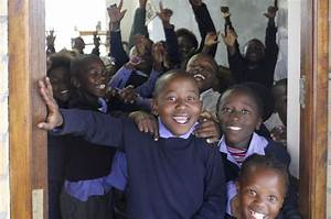 The power of collective impact for schools | UCT News