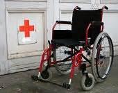 prix fauteuil roulant 224 quel remboursement s attendre