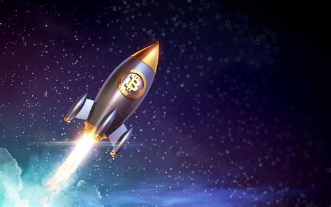Арбитраж цен на bitcoin на биржах 2018 ноябрь. Bitcoin reaches highest value since 2017, breaks $30K mark