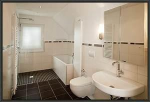 Beleuchtung Dusche Wand : dusche beleuchtung wand dusche mit wand beautiful dusche ~ Sanjose-hotels-ca.com Haus und Dekorationen