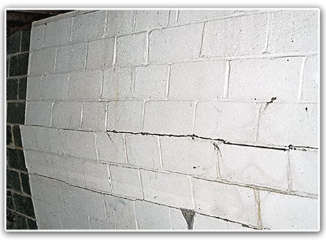 Cracks In Foundation Wall  Basement Wall Cracks. Livingroom Theatres. What Is Living Room. Pumpkin Orange Living Room. Grey Living Room Brown Sofa. City Lights Living Room Group. Houzz Living Room Plants. How To Decorate A 12 X 15 Living Room. Living Room Wall Paint Samples