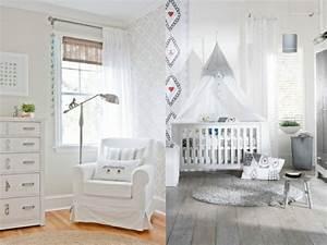gros fauteuil confortable 9 idees de decoration With gros fauteuil confortable