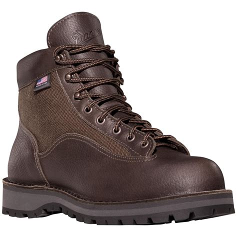danner light ii danner crater hiking boots fashion images