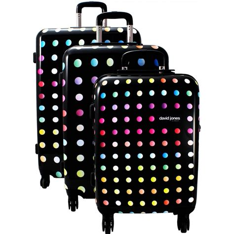 valise fille pas cher
